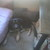 Slider thumb img 20160120 143501