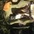 Slider thumb image