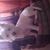 Slider thumb 20160110 124705