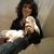 Slider_thumb_animales_y_amigos_095
