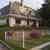 Slider_thumb_imagen0031