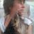 Slider_thumb_img_20150705_114438