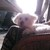 Slider_thumb_img_20151229_143728