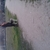 Slider thumb 20151216 175905