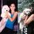 Slider_thumb_pepita_de_mi_vida