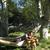 Slider_thumb_perfil_gudog