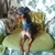 Slider_thumb_img_20160305_162635