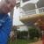 Slider_thumb_diego_galgos