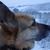 Slider_thumb_2012-01-23_19.27.01