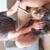 Slider thumb 20160520 183459