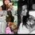 Slider_thumb_screenshot_2016-06-01-09-27-43