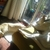 Slider_thumb_20160118_124837_-_copia