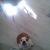 Slider thumb 2014 04 01 12.15.03
