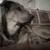 Slider thumb picsart 08 10 03.15.59