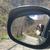 Slider_thumb_image