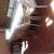 Slider thumb 20160824 144222