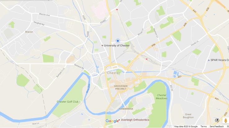 Slider_map