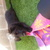 Slider thumb 20140708 181653