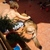 Slider thumb 2014 08 15 13.26.39