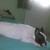 Slider thumb cam01214